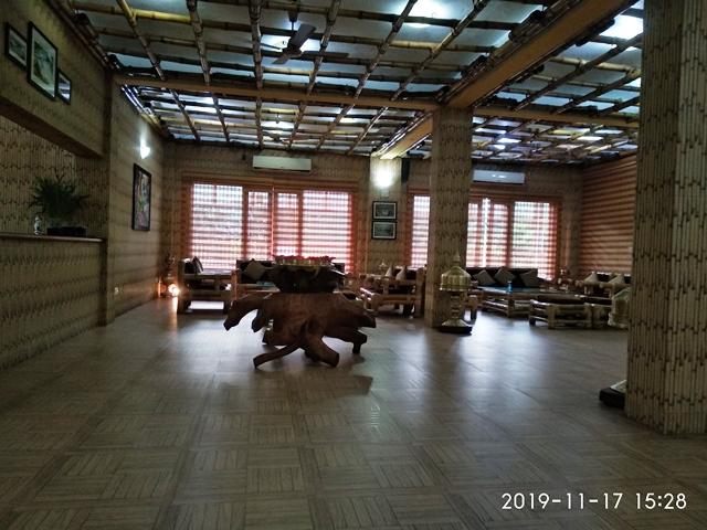 Borgos Kaziranga, Kaziranga Hotels. Kaziranga Resorts, Kaziranga Guesthouse, Kaziranga Homestay