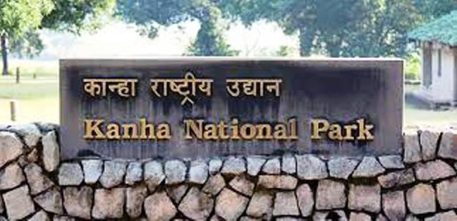 Bandhavgarh National Park, Bandhavgarh Hotels, Bandhavgarh Safari, Bandhavgarh Resorts, Kaziranga
