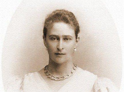 Елисавета