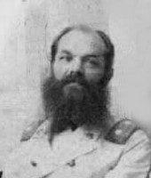 Остроумов Николай Петрович