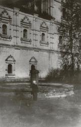 foto-4-10