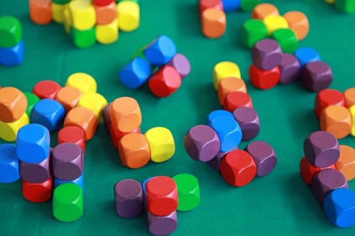 building-blocks-659158_640