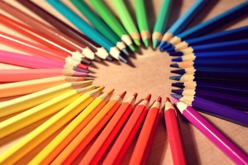 crayons-623067_640