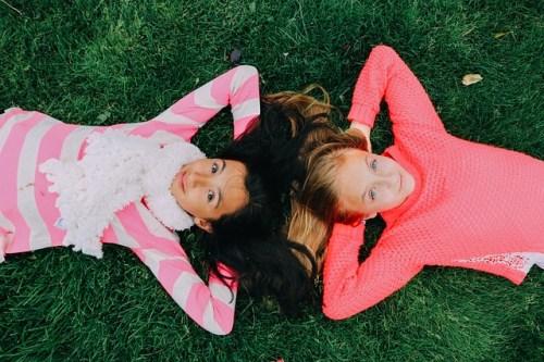 best-friends-914826_640