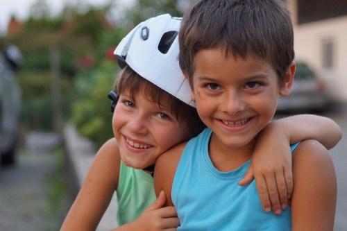 children-929914_640