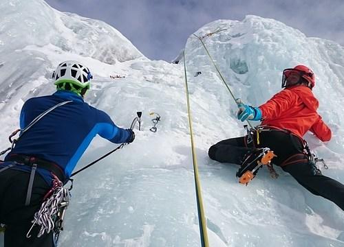 ice-climbing-1247606_640