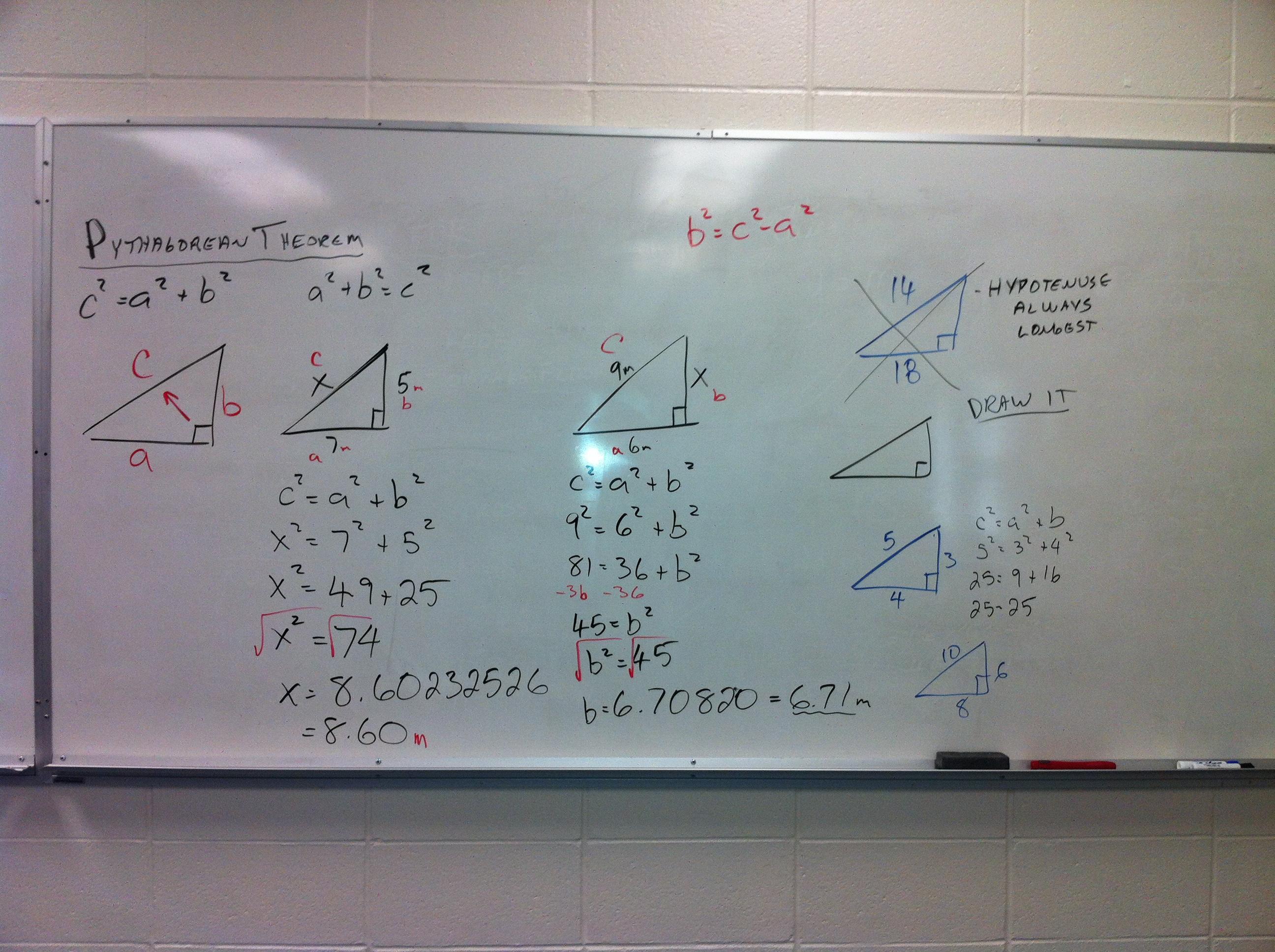Apprenticeship And Workplace Mathematics 11
