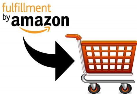 amazon-fba-shipment-import