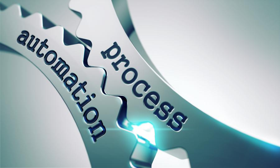 アマゾン輸出を学ぶ物販ラーニング、ポータルリサーチ・リサーチ自動化ツール【特典付き】
