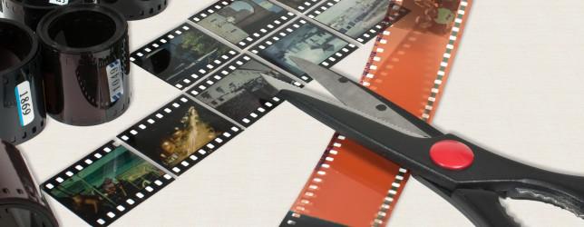 video-editing-644x250