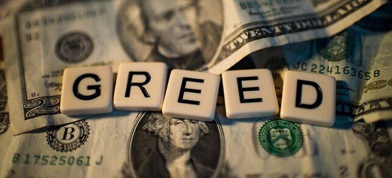 greed-2