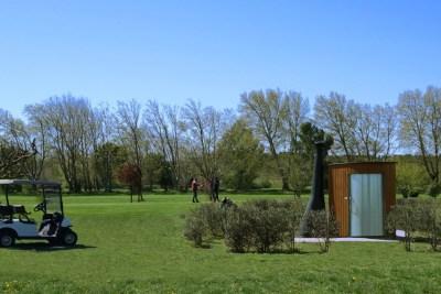 toilettes-seches-publiques-kazuba-kl2-pmr-golf-avignon