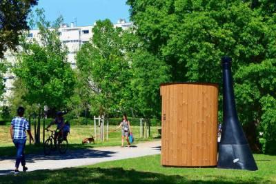 toilettes-seches-publiques-kazuba-kl2-stn-parc-borely-marseille