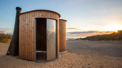 toilettes-seches-publiques-kazuba-kl2-urn-plage-bretagne-kerhillio