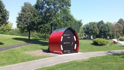 toilettes-seches-publiques-kazuba-kl3-a-montreal-parc