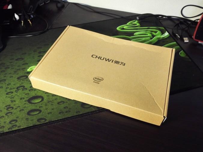 chuwi-hi-10-docking-keybord