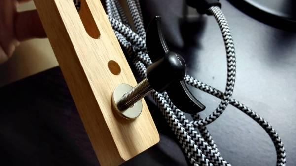 inateck(desk-ramp)011