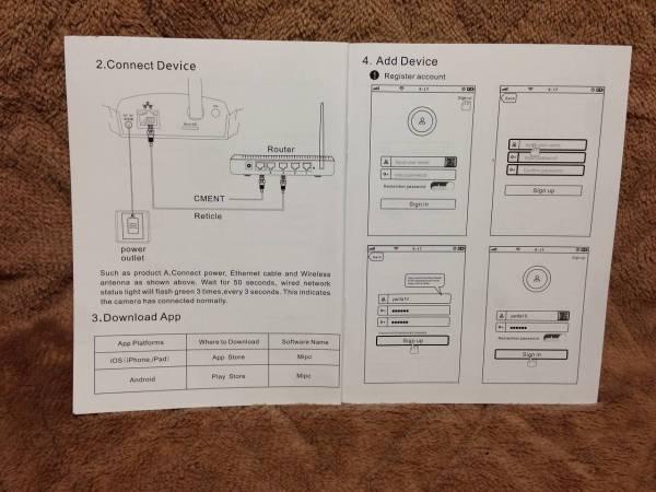 DBPOWER-NETWORK-CAMERA011