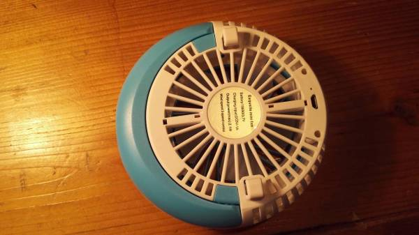 best-fire-mini-fan009