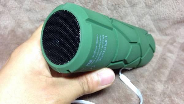fibisonic-bt-speaker023