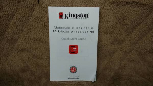 kingston-MobileLite-Wireless-G3008