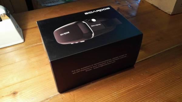 sidardoe-vr-headset002