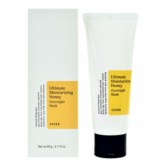 cosrx-ultimate-honey-moisturizing-overnight-newpack