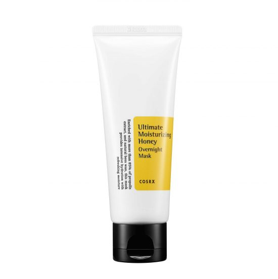 cosrx-ultimate-honey-moisturizing-overnight-newpack2