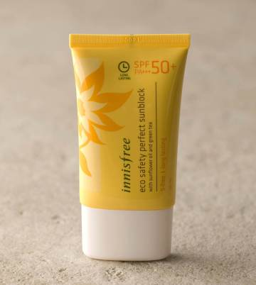 innisfree-eco-safety-perfect-sunblock-spf50-1
