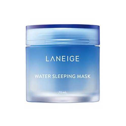 laneige-water-sleeping-mask-new-2