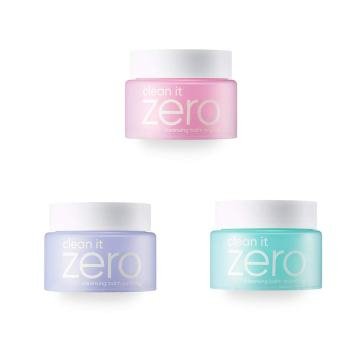 Banilaco-CleanIt-Zero-New-Formula