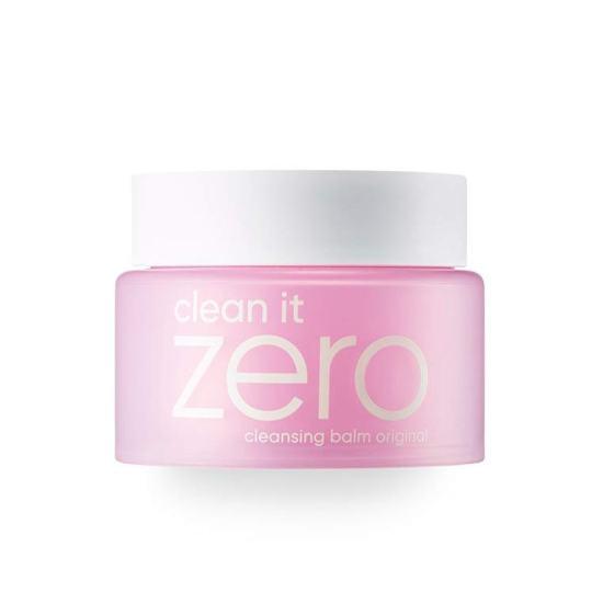 Banilaco-CleanIt-Zero-Original-1