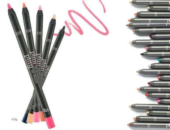 Creion-contur-ochi-Etude-House-Play-101-Pencil