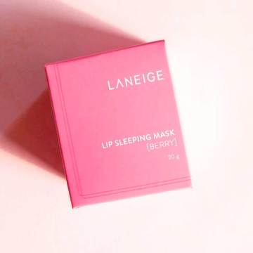 Laneige-Lip-Sleeping-Mask-Berry-2019-2
