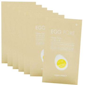 Tony-Moly-Egg-Pore-Nose-Pack-New3