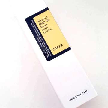 Cosrx-Advanced-Snail-96-Mucin-Power-Essence-3