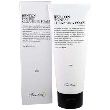 demachiant-spumant-benton-honest-cleansing-foam