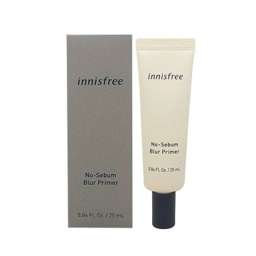 innisfree-no-sebum-blur-primer-2019-2