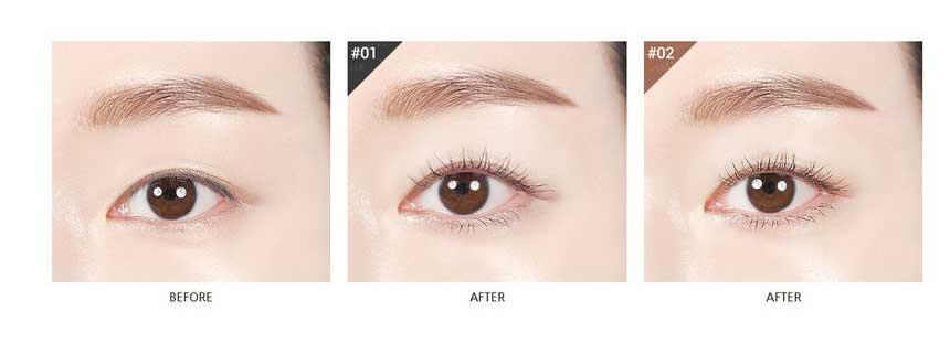 Innisfree_Skinny_Microcara_before-after