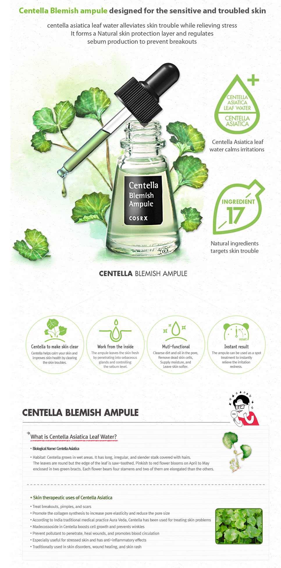 cosrx-centella-blemish-ampule-detalii