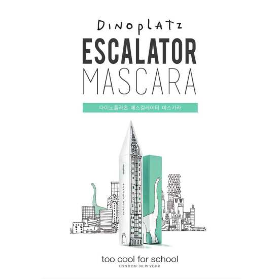Mascara-too-cool-for-school-Dinoplatz-Escalator-Mascara-7