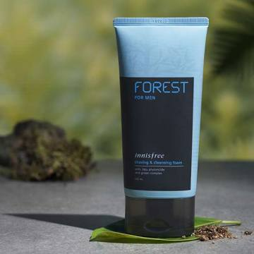 innisfree-forest-for-men-shaving-cleansing-foam2innisfree-forest-for-men-shaving-cleansing-foam2