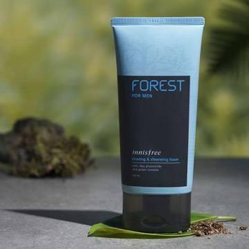 innisfree-forest-for-men-shaving-cleansing-foam2innisfree-forest-for-men-shaving-cleansing-foam2