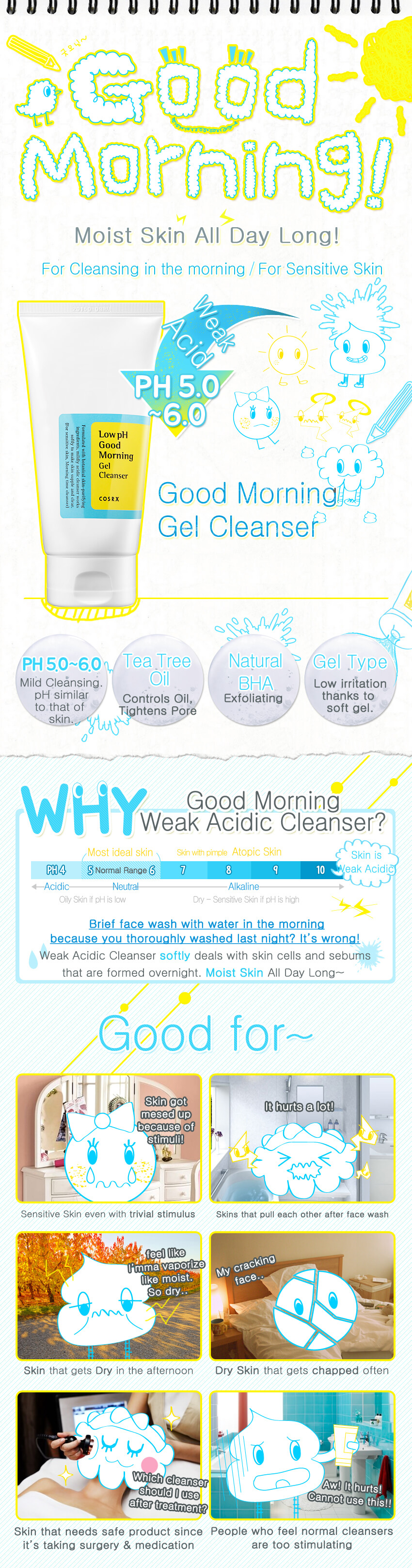 COSRX-low-pH-Good-Morning-Gel-Cleanser-good4