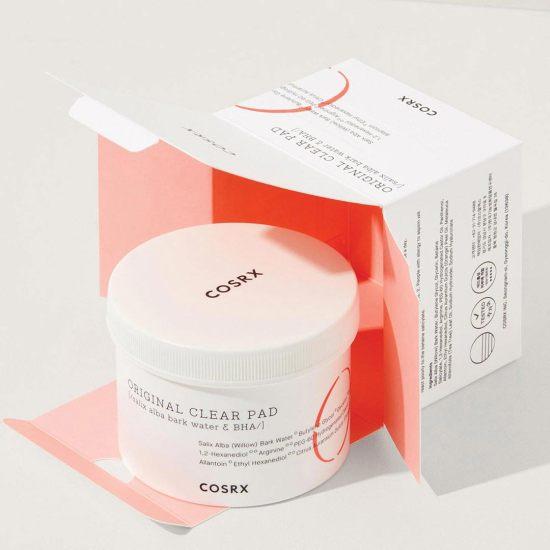cosrx-original-clear-pad-02