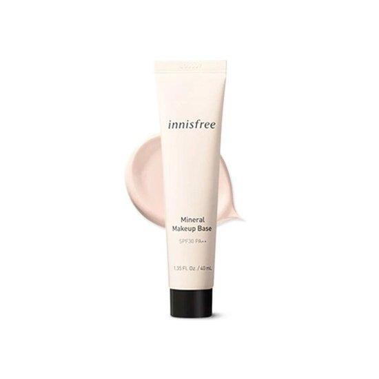 innisfree-mineral-makeup-base-2-peach