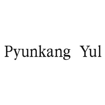 Pyunkang Yul