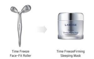 LANEIGE-Time-Freeze-Face-Fit-Roller-4