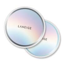 laneige-bbcushion-key-points-03_1