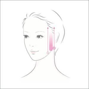 laneige-time-freeze-face-fit-roller-how-to-use-tip-07